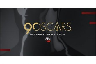 Countdown Begins --- 90 Days to Oscar